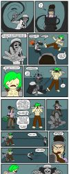 AATR NC: Pages 34-36 by Angry-buddha-88