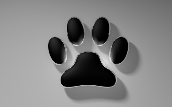 FA 3D Icon by jpmeister