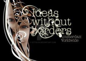 ideas without borders