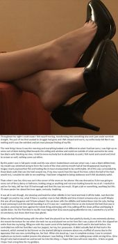 Rent Payments - Part 4 by FemaleFeet4