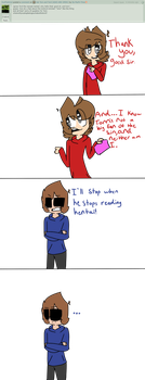 Ask 7 [Ask Tom n Tord] by Its-Marfn-Time