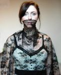 BlackLace.....8 by O---girlinred---O