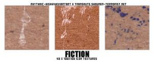 Texture Pack :: Fiction by rhythmic-high
