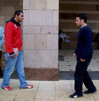 Picture Story SHOT 5 by manar88