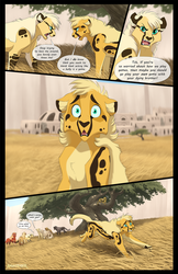 CSE Page 105 by Nightrizer