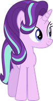 [Vector] Starlight Glimmer #3 by DerAtrox