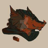 DnDoodles by chromiart