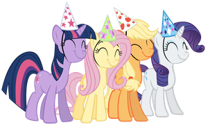 Dude lets Party by Are-you-jealous