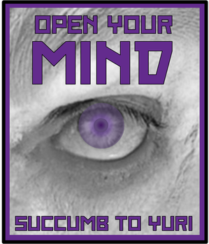 Open Your Mind... by necromaster13