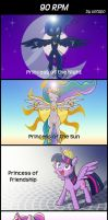 90RPM by uotapo