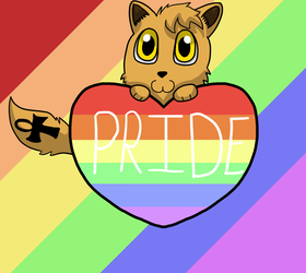 Pride [RioluFan1987] by CaitlinTheLucario