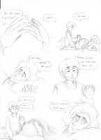 And The World Keeps Turning By Hubedihubbe On Deviantart