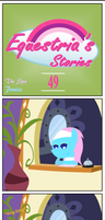 Equestria's Stories - 49 (The Spa Ponies) by Zacatron94