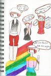 Gallery~/Ask~ by Ask-Rainbow-Prussia