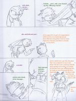 Zootopia soft spot page 2 by Pace-Maker