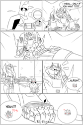 May I Have This Dance?_Page 2 by Blitzy-Blitzwing