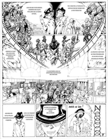 Page 2 concours de BD by troll-or-not-troll