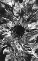 colorless by anuvys