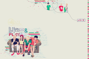 jyj by RoOZze
