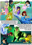 C.H.Y.K.N. Special pg. 33 by Galistar07water