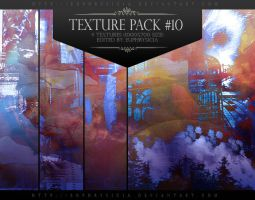 Euphrysicia's Texture Pack #10 by Euphrysicia