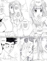 Trunks' Date, ch 6, page 182 by genaminna