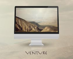 Venture by PointVision