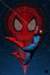 Homecoming Swing by PhotoshopIsMyKung-Fu