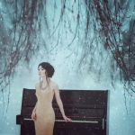 Winter Symphony by anyaanti