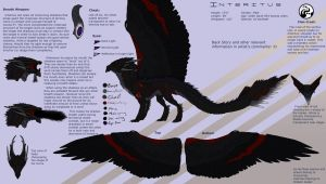 Interitus Ref by Draken-leader