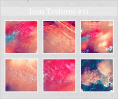 Icon Textures 11 by Caithlynn