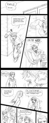 Crack comic-The Galatini thing by diana-hnd