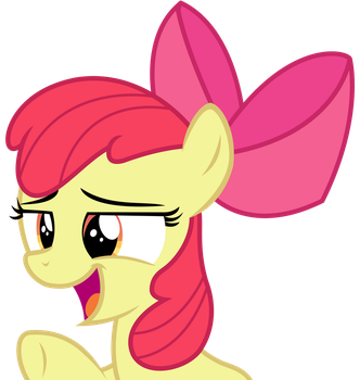 Vector - Ah Dunno 'Bout That by SketchMCreations