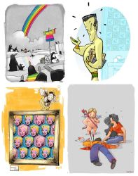 4.oldies by betteo