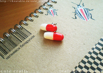 capsules_earrings_by_tta by tea-time-alchemist
