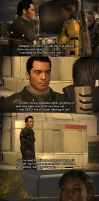 Mass Effect Screen Caps 3 by bishou-no-soujiro