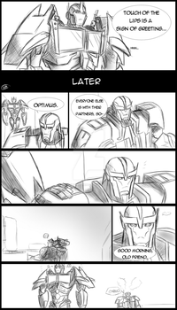 Greeting by Blitzy-Blitzwing