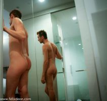 male nude photos 7 by TheMaleNudeStock
