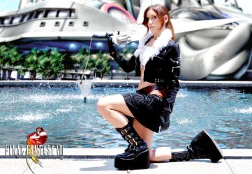 Seductive Squall by Emerald-Blue