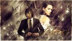 forever by Super-Fan-Wallpapers