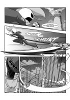Left Below chapter 3 page 55 by senji-comics