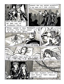 Automations Page 1 by PJM74