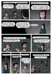 Eluna - page 73 by oldiblogg