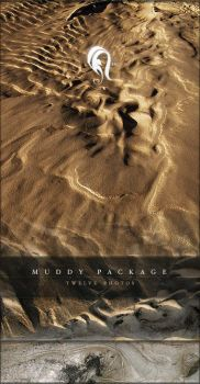 Package - Muddy - 5 by resurgere