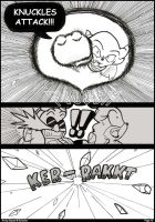 SA2 page 10 by emotwo
