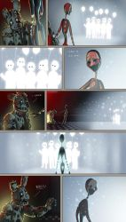 The story behind Forgiveness-page15 by Leda456