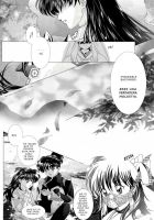Obsession Youkai -Pag 118 by FanasY