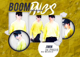 +Jimin|Pack png 205|Boom Shakalaka Png's by WrappedInPolythene