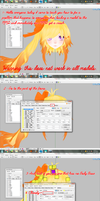 PMX Editor TUTORIAL- How to fix MMD Crash Data. by Boltzellett