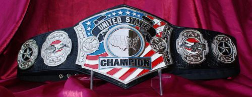 The History of the VWW U.S. Tag Team Championship by Branded-Curse